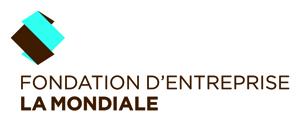 Fondation la Mondiale
