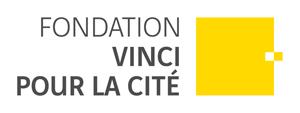 Fondation Vinci pour la Cité