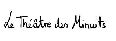 Theâtre des Minuits